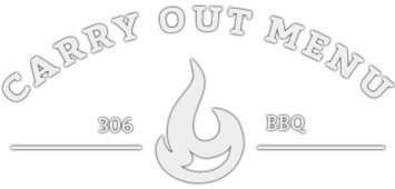 carry-out-menu-banner