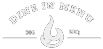 dine-in-menu-banner